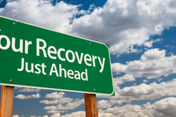 5 Tips to Choose the Best Alcohol Rehab Program